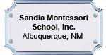 decatur montessori school plaque 2