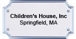 the children's center of wakefield plaque 4